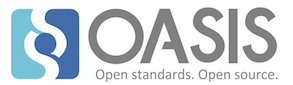 Logo Oasis Conformant