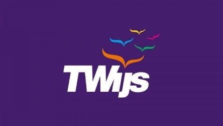 Logo Twijs
