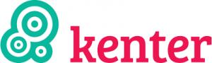 Logo Kenter